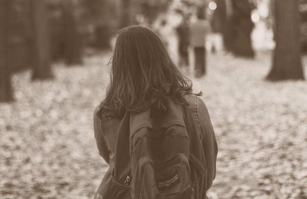 Profesora križevačke škole učenice optužile za spolno uznemiravanje: Prijeti mu kazna zatvora