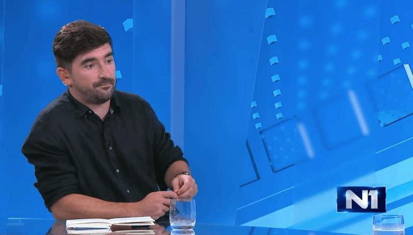 Profesor sa zagrebačke Ekonomije postao novi savjetnik predsjednika Republike