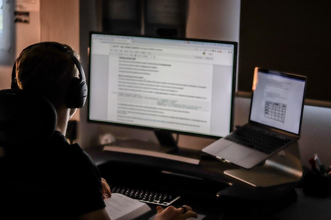 Fakultet zagrebačkog Sveučilišta već je donio odluku: Nastava online i u ljetnom semestru