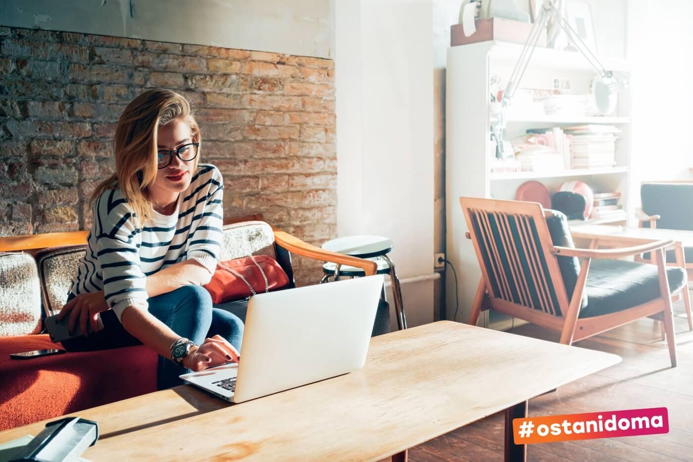Algebra organizira online pripreme za maturante iz cijele Hrvatske!