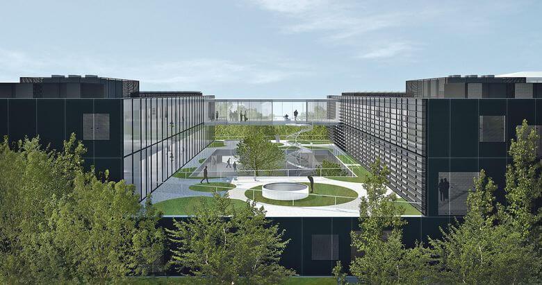 Dosad najveće ulaganje u znanstvenu insfrastrukturu u Hrvatskoj: S Ruđera otkrili što će sa 72 milijuna eura