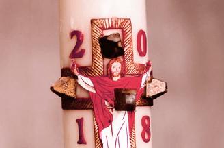 [Zadatak dana] Samo će rijetki znati ovaj detalj s početka uskrsnog slavlja
