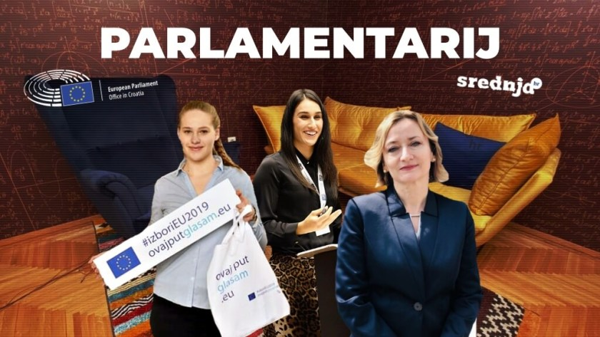 parlamentarij