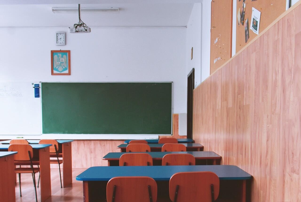 [UŽIVO] Objavljen raspored za sutra: Pogledajte kako je započeo deseti tjedan online škole