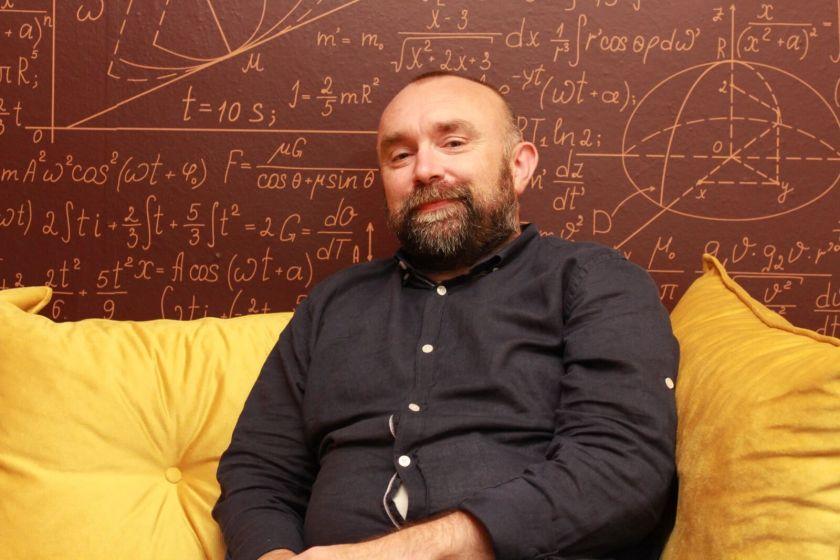 Berto Šalaj