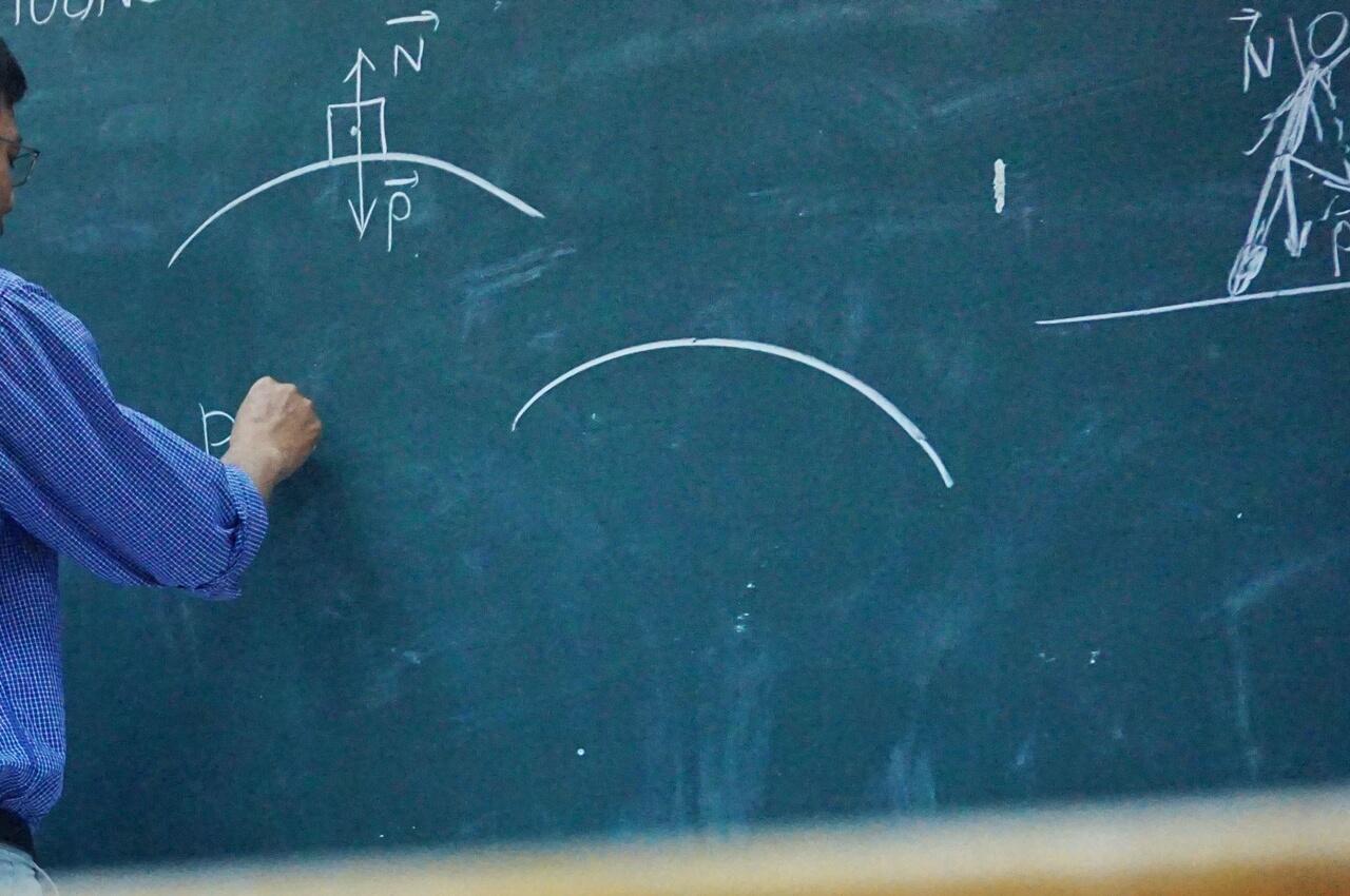 Fizičari biraju ravnatelja Instituta: Kriteriji za novog šefa dosta su visoki
