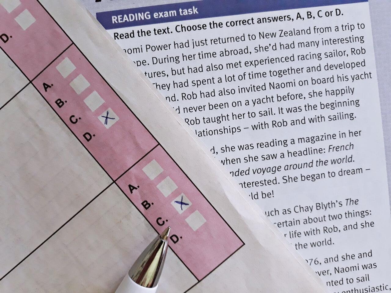 [Matura '21] Ispit iz Engleskog sastoji se od tri cjeline, a jedna je lani zadavala posebne muke maturantima