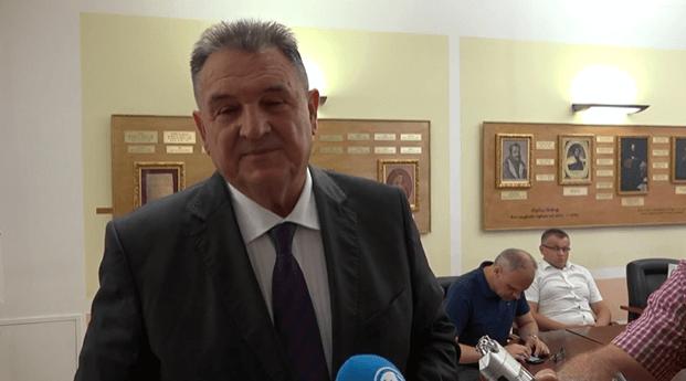 Župan Čačić prepoznao kvalitetu projekta: Nagradio finaliste Ideje godine iz svoje županije