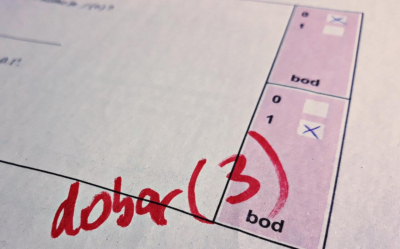 [Matura '21] Prosječna ocjena lani je bila tek 2,96: Provjerite kako će izgledati ispit iz Glazbenog