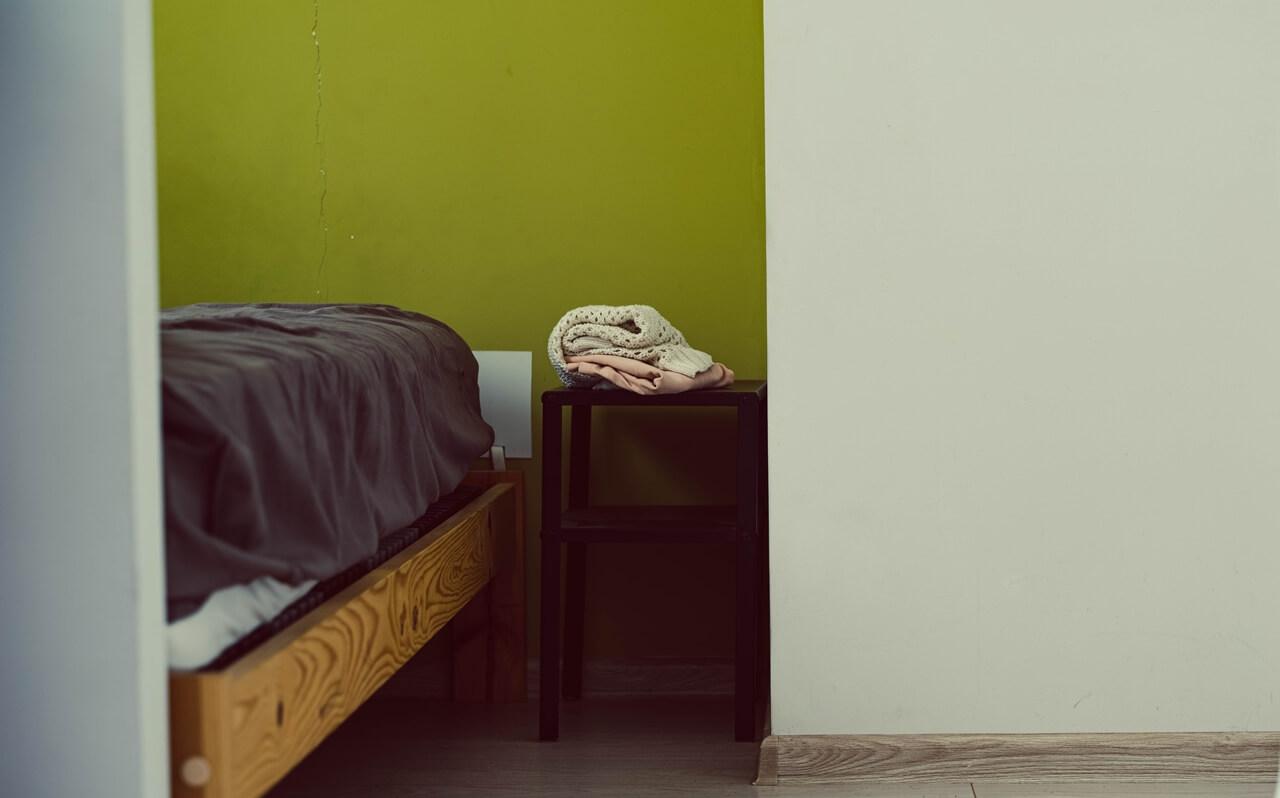 Franjevci otvorili natječaj za besplatan smještaj studenata u domu u Zagrebu