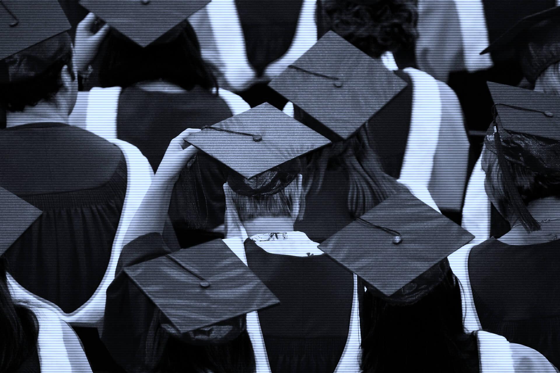 Čak sedam tisuća prijavljenih studenata neće dobiti državnu socio-ekonomsku stipendiju