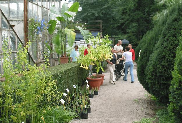U Botanički vrt više nećete moći besplatno: Poznato koliko će koštati ulaznice