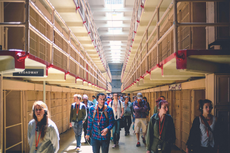 I zatvorenici idu u školu pa čak i na fakultet: Provjerili smo koliko ih je prošle godine upisalo i završilo