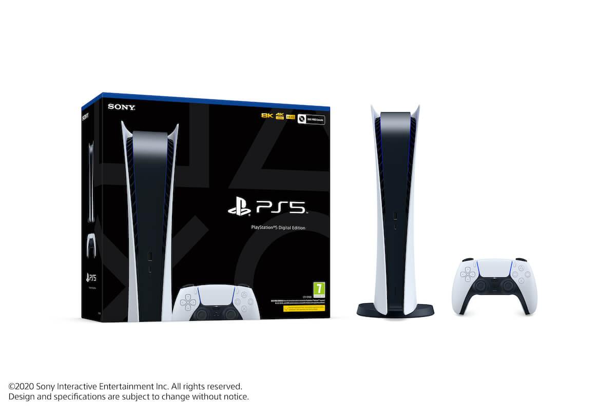 Sjajne vijesti za gamere: Na naše tržište uskoro stiže PlayStation 5, poznato koliko će koštati