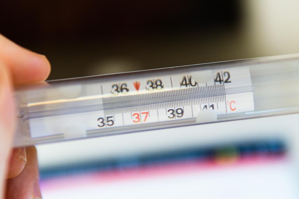 Studenti će morati potpisati izjavu o mjerenju temperature: Hibridnu nastavu najavilo još jedno sveučilište