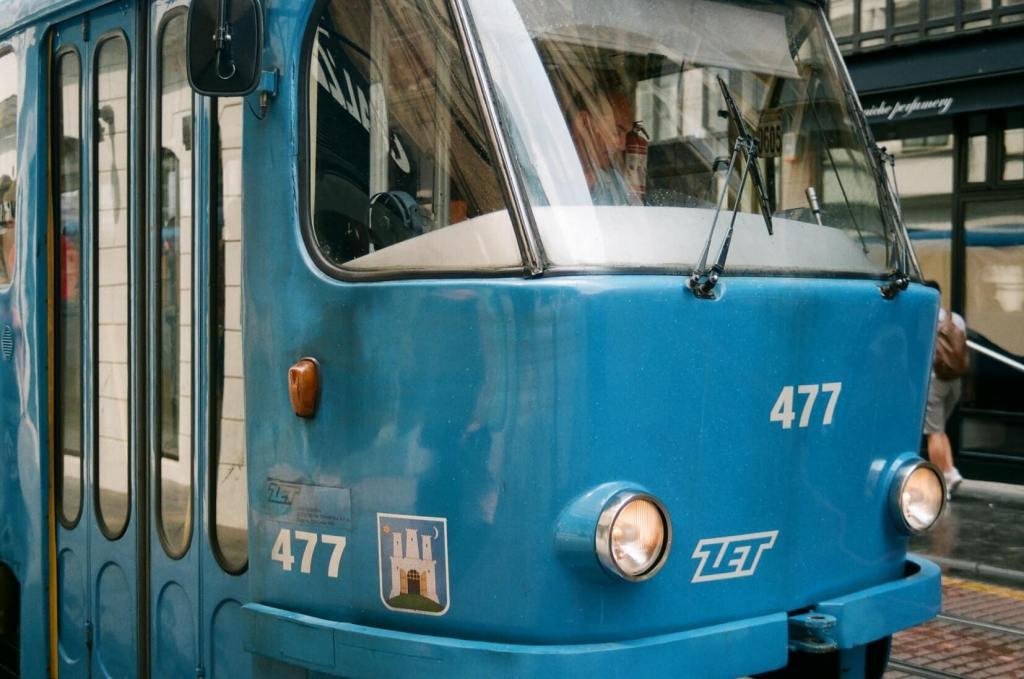 zet_tramvaj