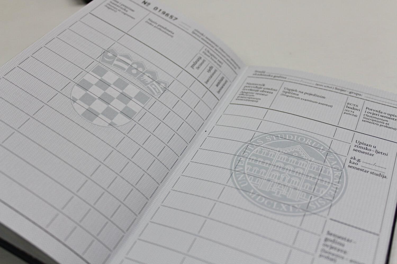 Na najpoželjnijem studiju za jedno mjesto bori se deset kandidata: Povjerite koliko je prijava za svaki faks