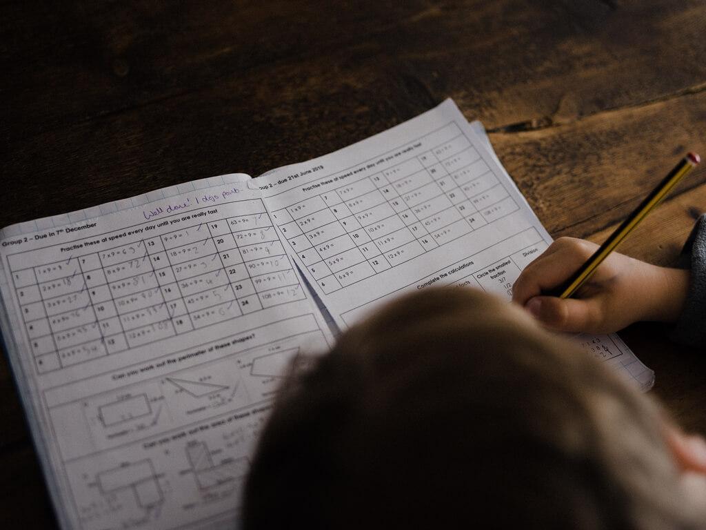 [Zadatak dana] Učenici 5. razreda ovakve zadatke rješavaju na testovima: Biste li vi prošli?