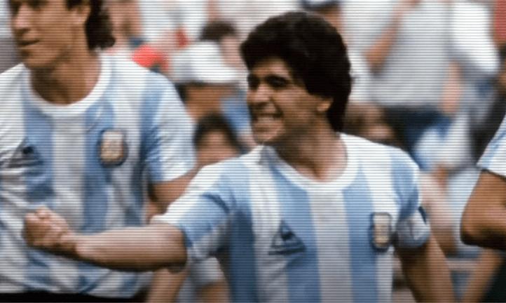 [Zadatak dana] Preminuo je legendarni Maradona, a fanovi nogometa morali bi znati odgovor na ovo pitanje