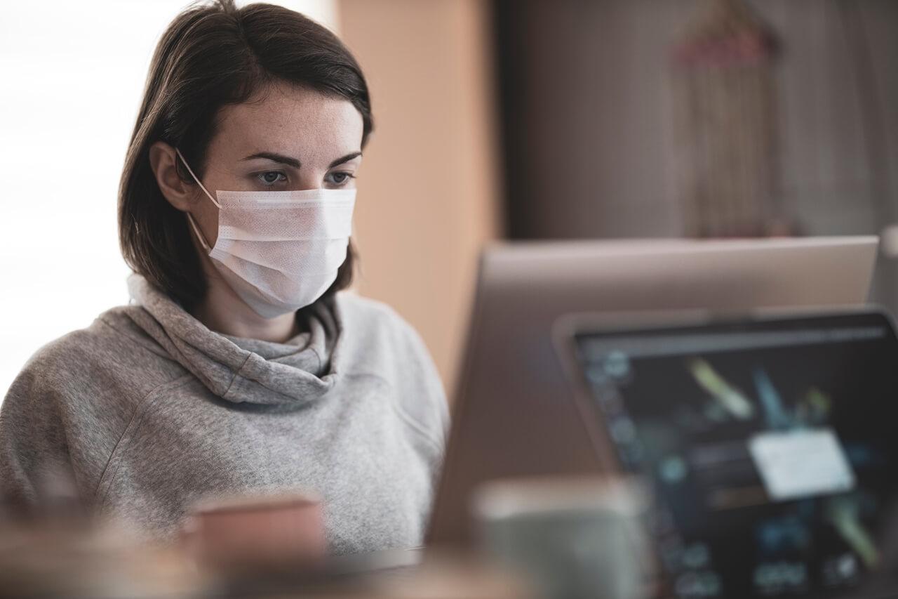 Pandemija ima i neke pozitivne strane: Četiri stvari koje trebaju postati dio starog 'normalnog'
