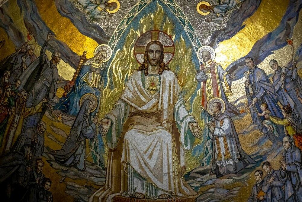 [Zadatak dana] Jedan detalj o Isusovim apostolima mnogima je i danas nepoznat