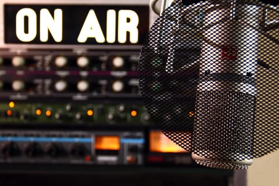 Studentski radio dobio preko 600.000 kuna europskih sredstava