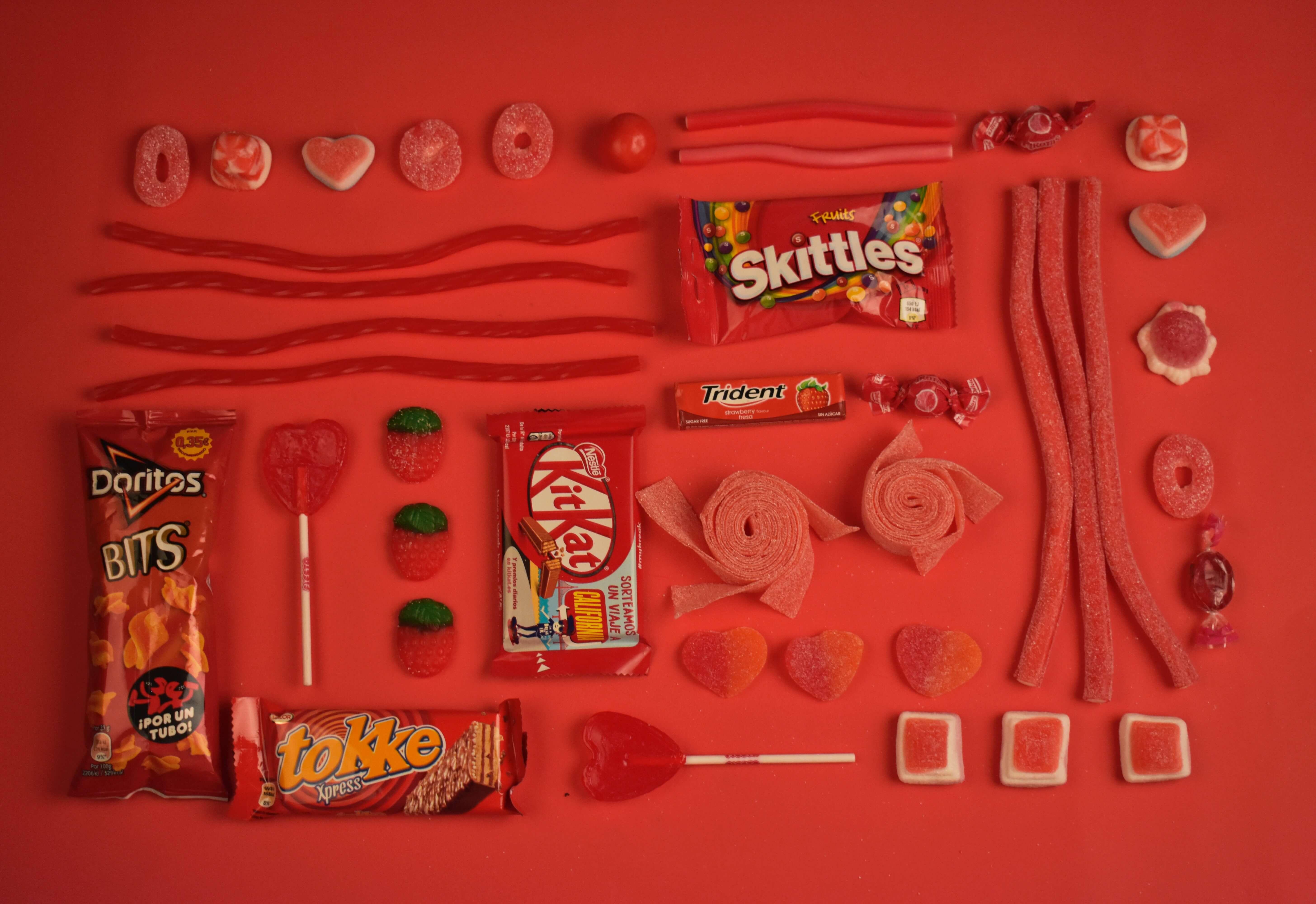 Ispitni rokovi su tu: Evo s kojim se slatkišima i grickalicama morate oboružati