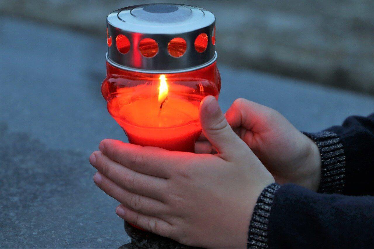 Sutra je dan žalosti u Hrvatskoj povodom tragične smrti osmero studenata