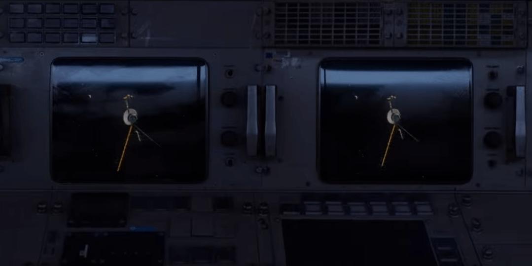 Sve što ste ikada htjeli znati o povijesti istraživanja svemira, sažeto je u ovom fenomenalnom videu