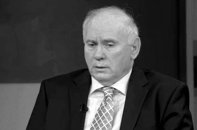 Moćni zagrebački prorektor Ante Čović dobio izvanredni otkaz na Hrvatskim studijima