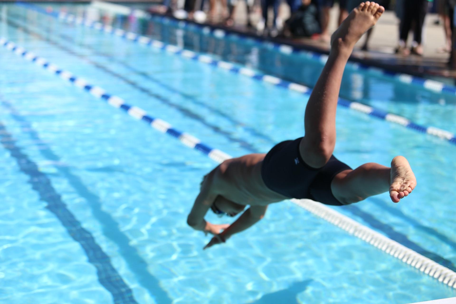 Ove praznike nemojte ostati doma: Provjerite gdje možete na besplatne sportske aktivnosti