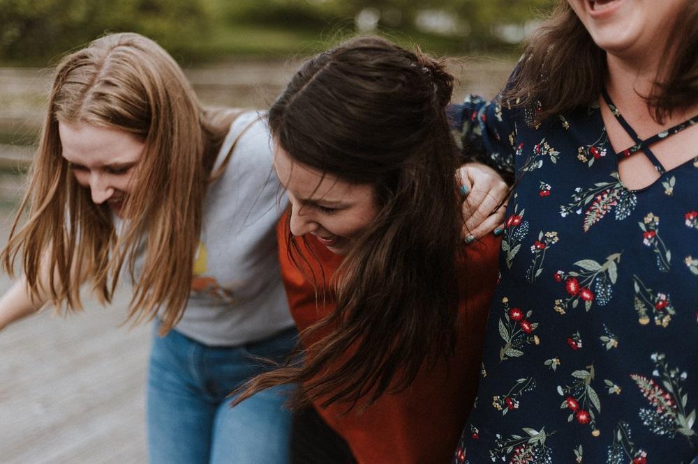 Sjajna vijest za mlade i sve koji se tako osjećaju: Upravo ste dobili devet 'svojih' gradova u Hrvatskoj