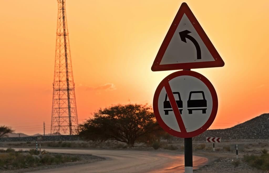 [Zadatak dana] Rijetki griješe na ovom pitanju s vozačkog ispita, znate li vi odgovor?