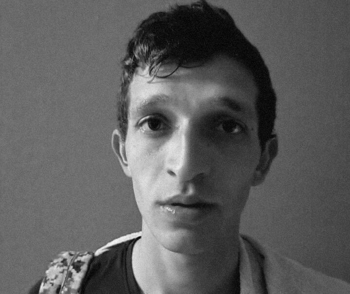 Tragedija u Međimurju: Mladi nogometaš srušio se usred utakmice i preminuo