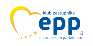 Logo EPP