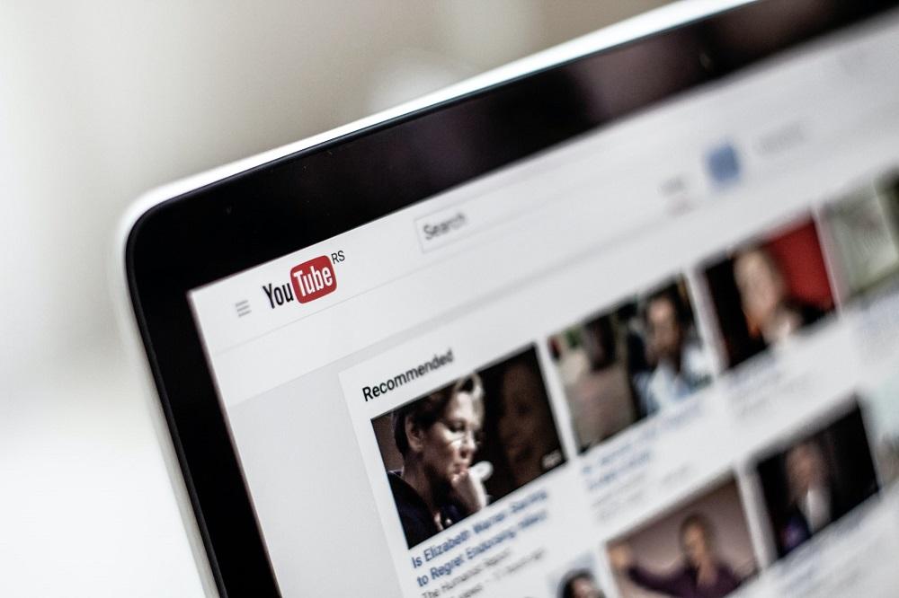 [Zadatak dana] YouTube sigurno koristite svakodnevno, znate li ovaj trik za gledanje videa?