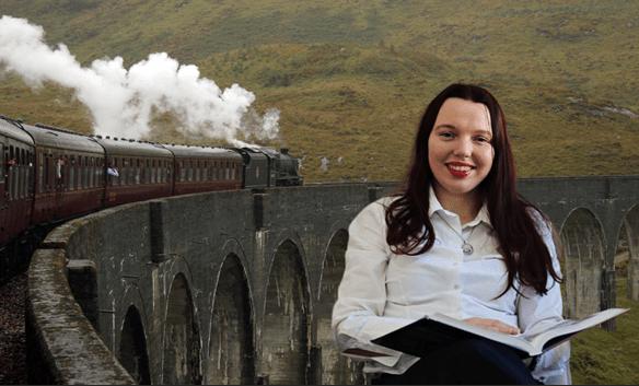 Likove iz Harry Pottera koristi u psihoterapijskom radu: Ako vas zanima kako, saznajte na predavanju