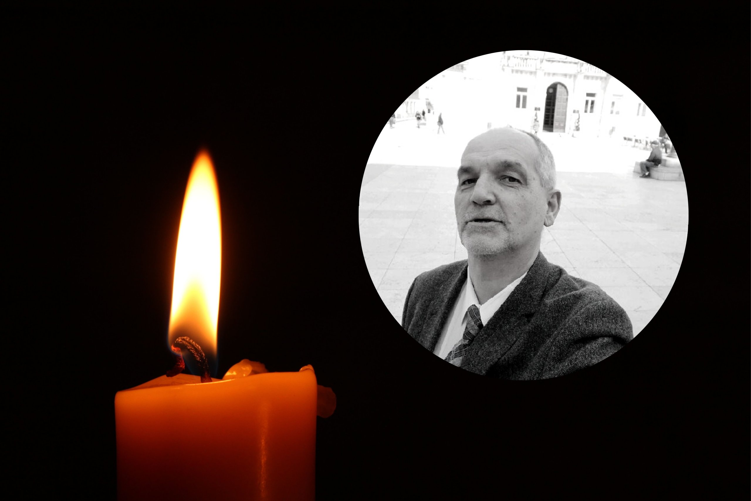 Tuga u NCVVO-u: Preminuo Zlatko Zadelj, dugogodišnji voditelj državne mature