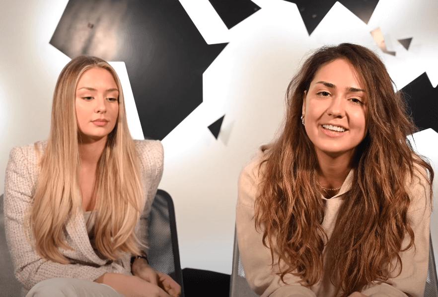 Zagrebački faks pokrenuo podcast: Iz priča studenata otkrijte kako je tamo studirati