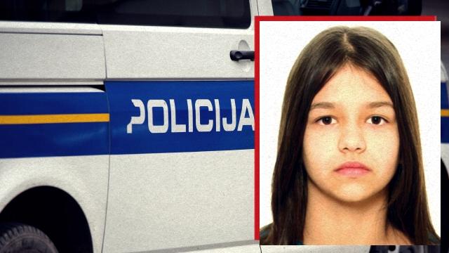 Tinejdžerica (17) iz Dalmacije nestala je prije gotovo dva mjeseca, a još je nisu pronašli