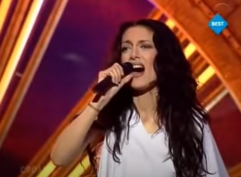 [Zadatak dana] Prisjećamo se naših najvećih uspjeha na Eurosongu: Ove dvije dive osvojile su isto mjesto