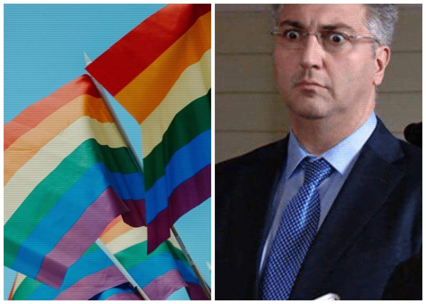 Trećina maturanata misli da su homoseksualci bolesni ili poremećeni, a niti pola ih ne zna tko je premijer