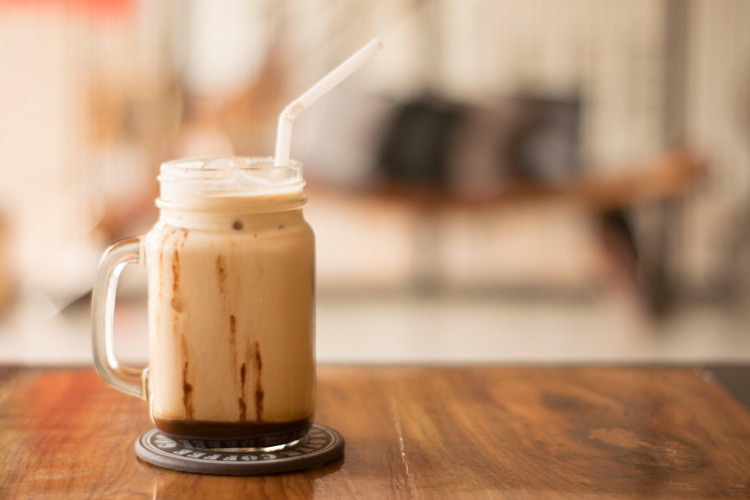 Postalo je prevruće za običnu: Evo dva recepta za jednostavnu, ali savršenu ledenu kavu