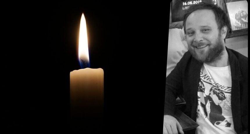 Veleučilište u Karlovcu proglasilo dan žalosti nakon tragične smrti nastavnika: Oprostili su se s njim na društvenim mrežama