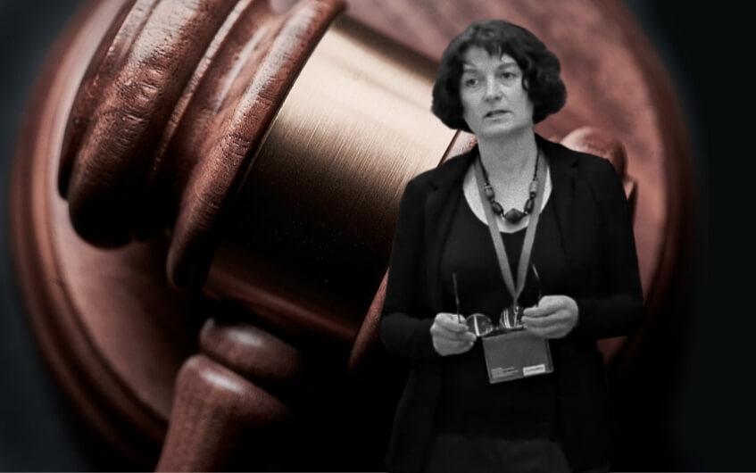 Naša profesorica postala nezavisna odvjetnica Suda pravde EU: Prva je koja dolazi iz Hrvatske
