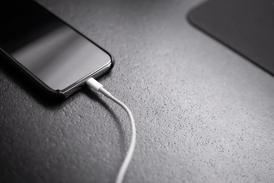 USB C punjač za mobitel