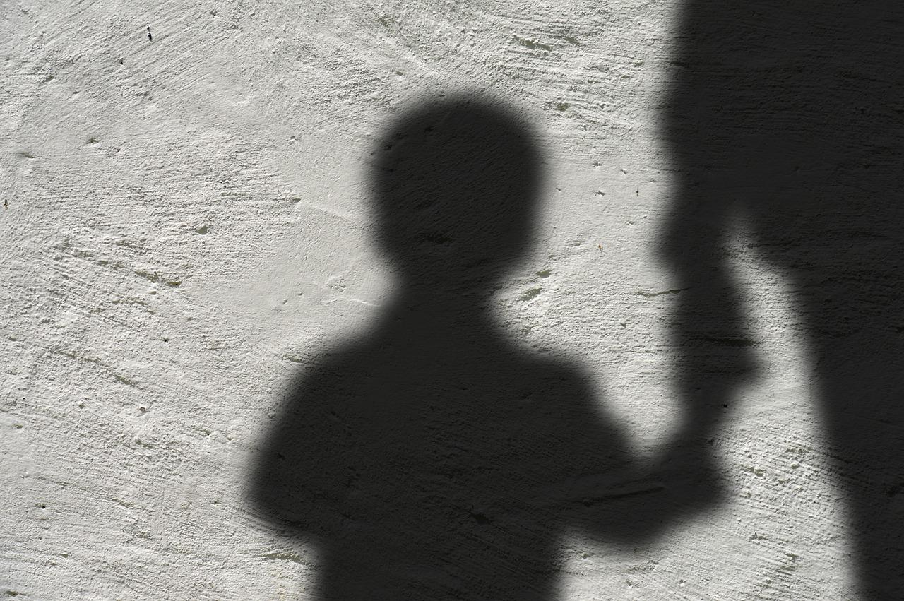 Pričali smo sa stručnjacima: Ako vidite zlostavljano dijete u školi, evo što trebate učiniti
