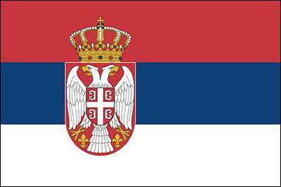 Read more about the article СРЕТЕЊЕ – ДАН ДРЖАВНОСТИ РЕПУБЛИКЕ СРБИЈЕ