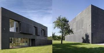 SR&ED claim eligible zombie proof architecture