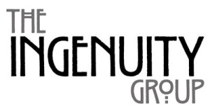 IGS Logo (Small)